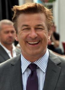 Alec_Baldwin_Cannes_2012