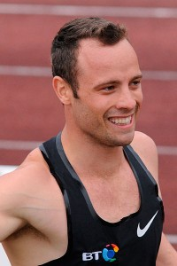 Oscar_Pistorius_in_Warsaw_(cropped)