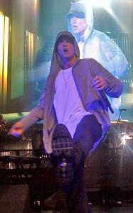 Eminem_DJ_Hero