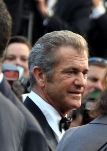 424px-Mel_Gibson_Cannes_2011_-_2