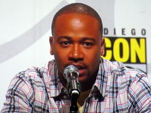 800px-Columbus_Short_at_WonderCon_2