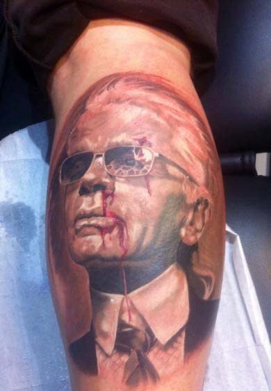 tattoo-cc7-1491664_10151793329031641_1133205270_n