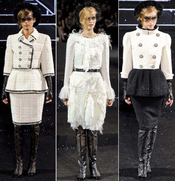 chanel-haute-couture-show