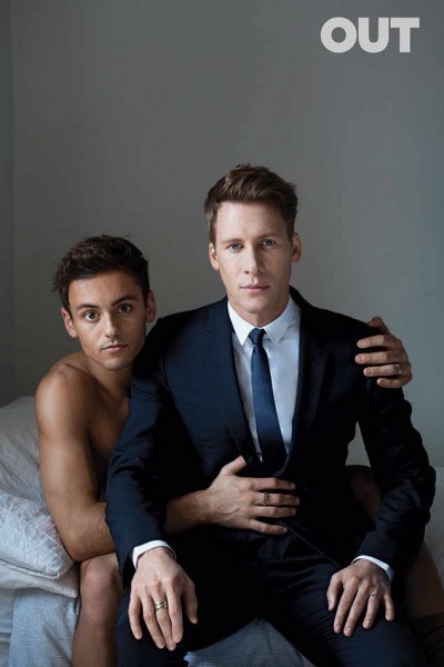 rs_634x951-160105135621-634.Dustin-Lance-Black-Tom-Daley-Out-Magazine-Love-Issue-RM-010516
