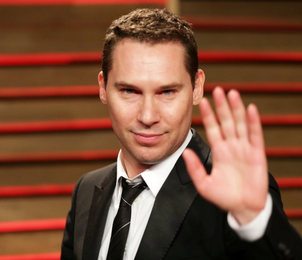 bryan-singer-2014-vanity-fair-oscar-party-02