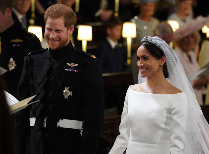 rs_1024x759-180519043622-1024-smile-royal-wedding-prince-harry-meghan-markle-chapel