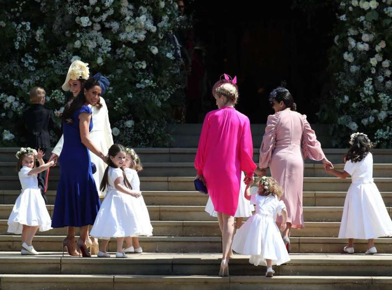 rs_1024x759-180519043725-634-royal-wedding-princess-kate-
