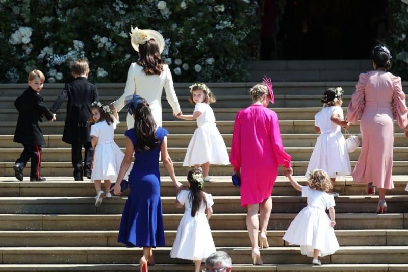 bridesmaids-1526736831