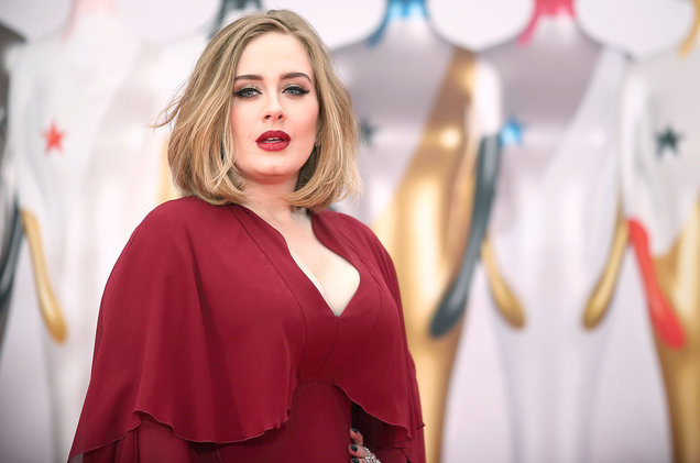 adele-brit-awards-2016-aa-billboard-1548
