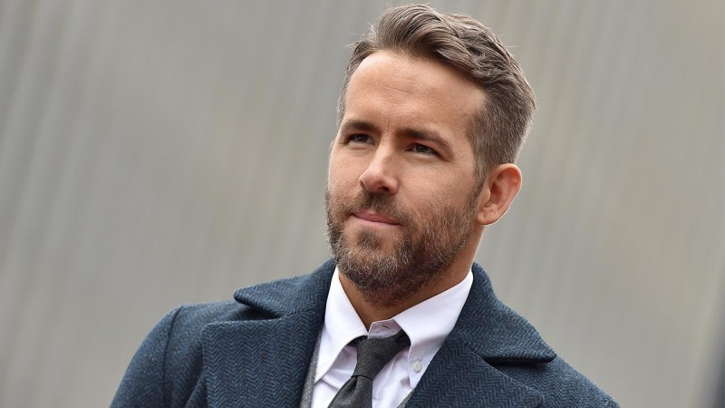 ryan-reynolds-networth