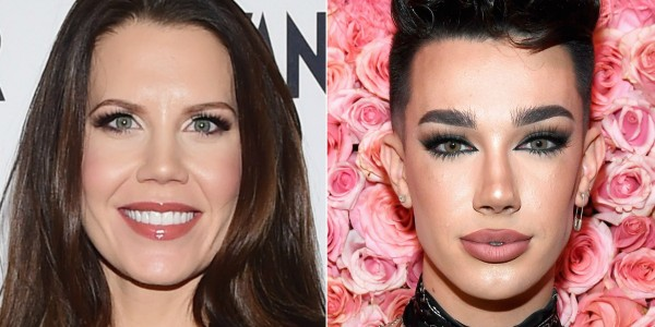 tati westbrook james charles 2