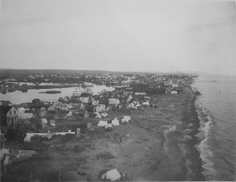 1907г