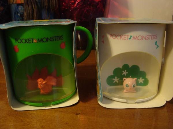 vulpix jiggly mugs