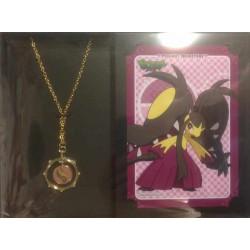 PokemonCenterMegaMawileNecklace-250x250