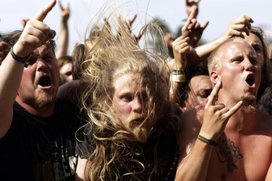 festival_v_germanii