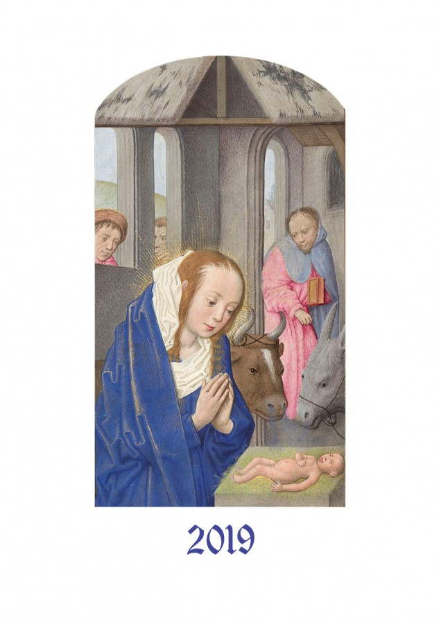 Book_of_hours_20190