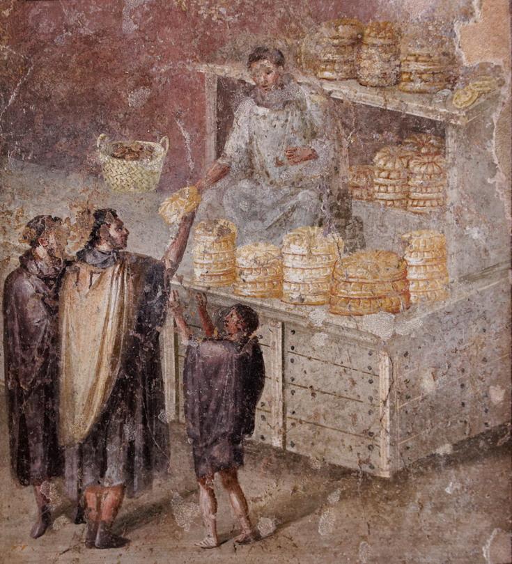 Sale_bread_MAN_Napoli_Inv9071_n01_изменить размер