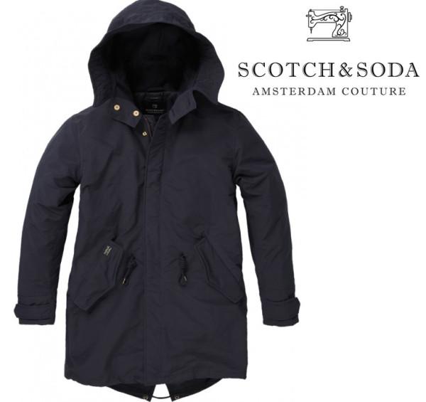 scotch-soda-long-parka2