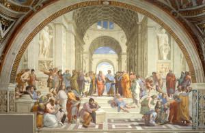 Raphael_School_of_Athens