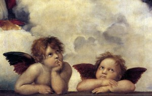 angels копия