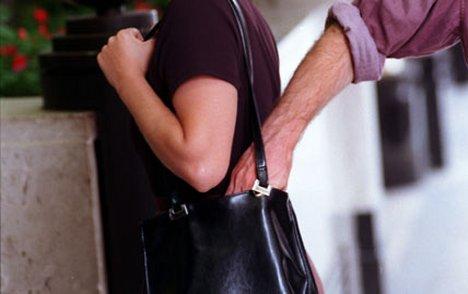 pickpocketbag