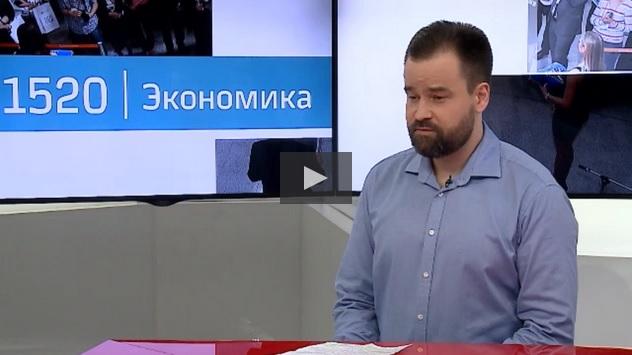http://www.rzdtv.ru/2018/05/08/vlozheniya-v-infrastrukturu/