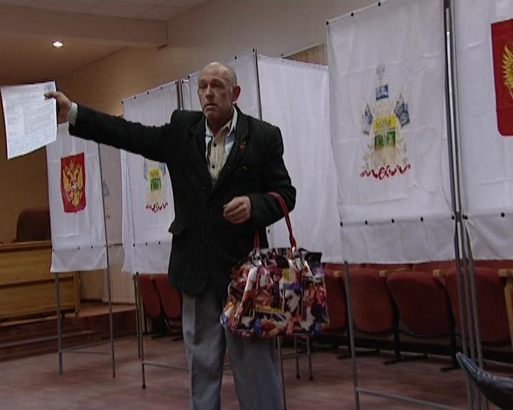 царь белореченска