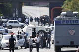 Кто толкает Армению на «кромку хаоса»