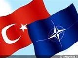 Выйдет ли Турция из НАТО?