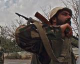 Битва мнений вокруг битвы при Алеппо
