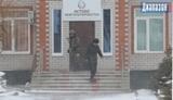 Куда ведут следы исламистского подполья в Казахстане?