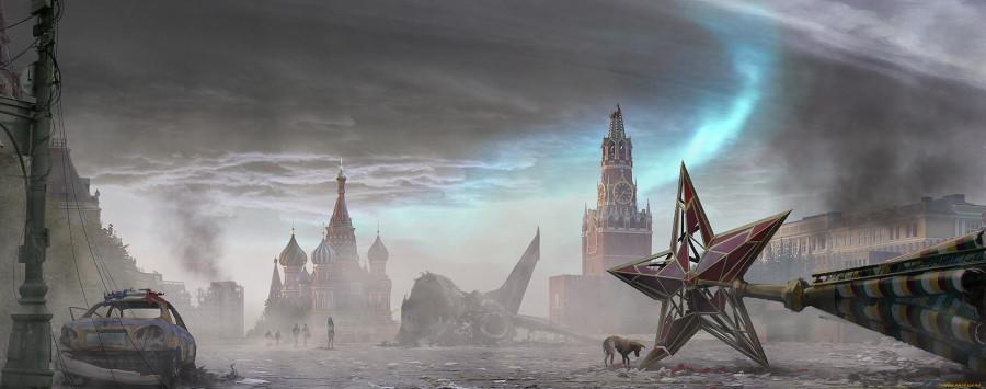 Ростовский «Боинг» сбит «Эшелоном»