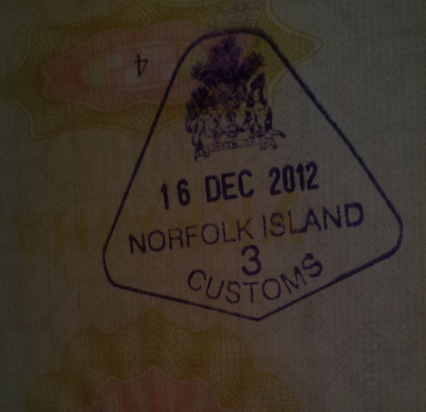 passport_stamp