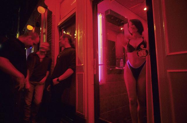 магадан проститутки онлайн-тз1