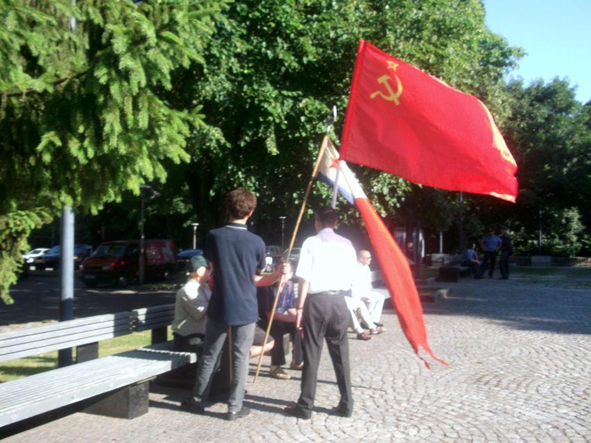 Копия день флага 001