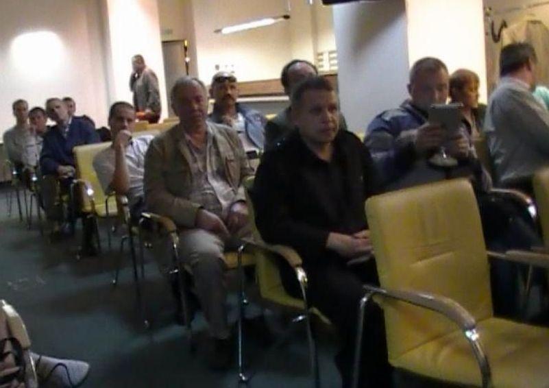 РУССКИЙ МАРШ 2013. Калининград (Кёнигсберг)