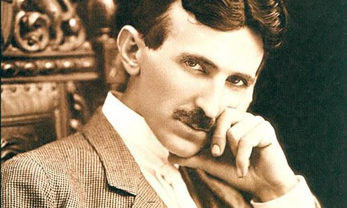 Nikola-Tesla1