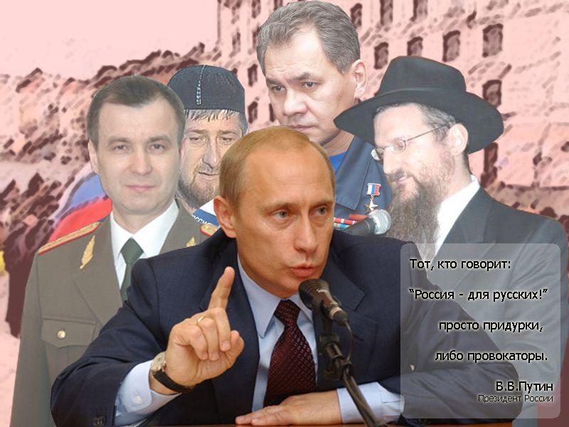 Re: жители хотят установить в городе бюст иосифа сталина
