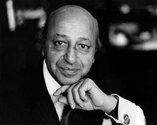 yousufkarsh2