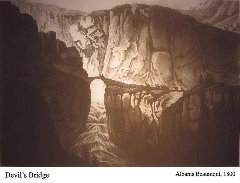 Devil's_Bridge