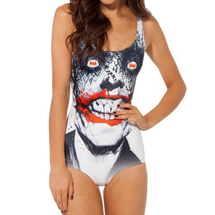 The-latest-piece-font-b-swimsuit-b-font-fashion-swimwear-women-without-care-font-b-Funny