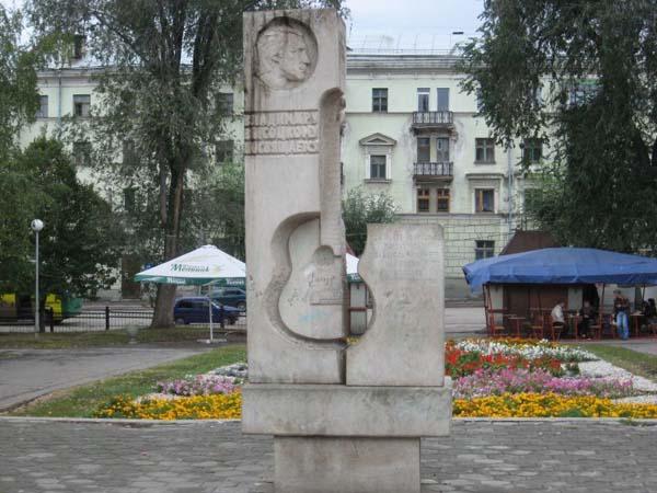 stela-vysockomy-samara01
