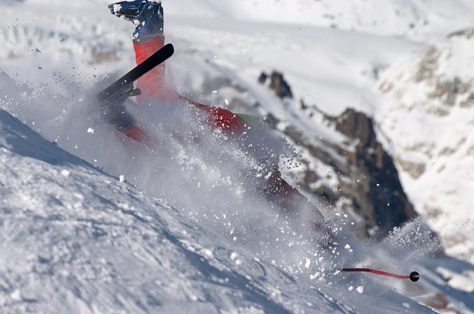 ski_6322
