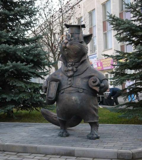 Памятники омск цена йошкар изготовление и установка памятников т