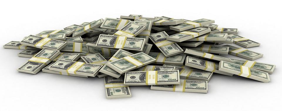Почему-ценность-денег-определяется-золотом