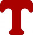 Torpedo_NN