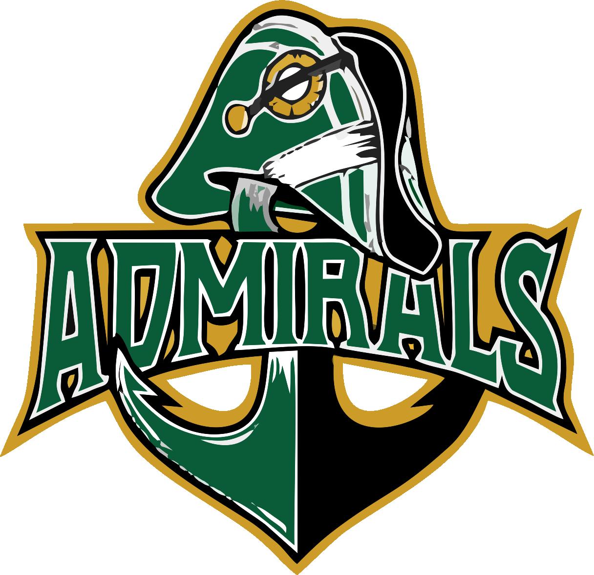 логотипы команд: