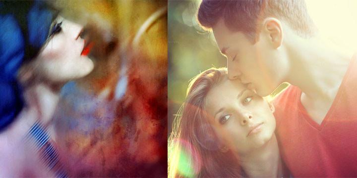 психология любви 2