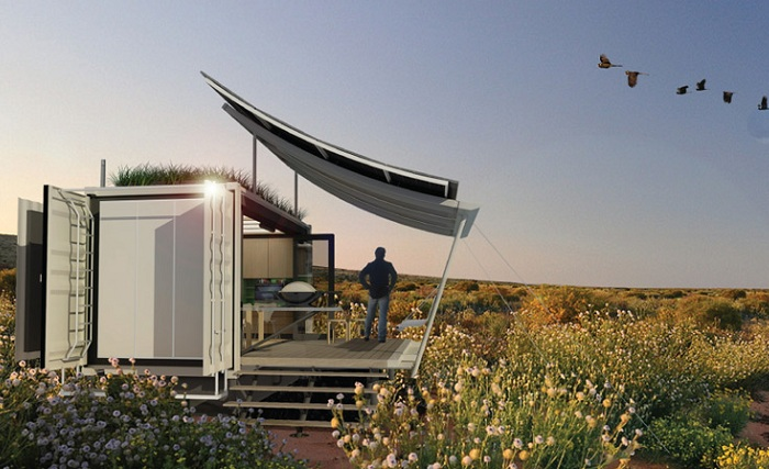 g-pod-dwell-container-01