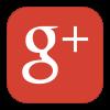 metroui-google-plus-alt-icon